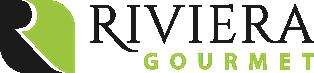 Riviera Gourmet Logo