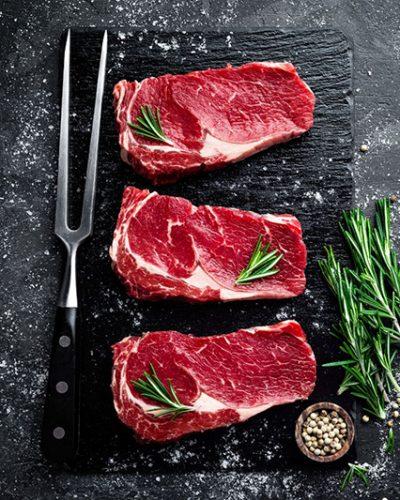 3-steaks-slate