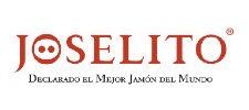 Joselito (1)